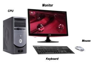 cara servis komputer, contoh borang servis komputer, https://elektronikaservis.wordpress.com